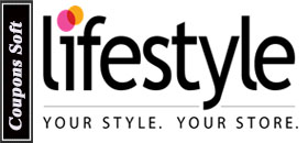 life Style Logo