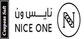 Niceone Logo